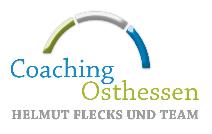Coaching Osthessen
